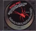 MICHAEL BUBLE Spider-Man USA CD5 Promo