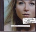 JEWEL Jupiter (Swallow The Moon) USA CD5 w/3 Tracks