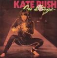 KATE BUSH On Stage UK 7