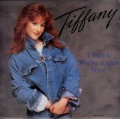 TIFFANY I Think We're Alone Now USA 7