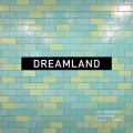 PET SHOP BOYS Dreamland EU CD