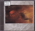 COCTEAU TWINS Victorialand UK CD Remastered