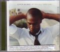 SIMON WEBBE After All This Time EU CD5 Part 2 w/6 Month Calendar