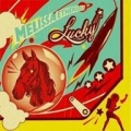 MELISSA ETHERIDGE Lucky USA CD