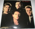U2 U2 Treats U USA 2LP
