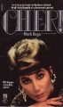 CHER Cher! USA Book by Mark Bego