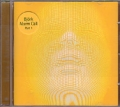 BJORK Alarm Call UK CD5 Part 1 w/Remixes