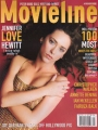 JENNIFER LOVE HEWITT Movieline (11/98) USA Magazine