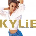 KYLIE MINOGUE Rhythm Of Love UK 2CD+DVD Deluxe Edition
