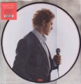 SIMPLY RED Go Now EU 12