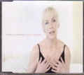 ANNIE LENNOX Dark Road EU CD5