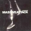 MASSIVE ATTACK Teardrop UK CD5 w/Remix
