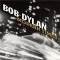 BOB DYLAN Modern Times USA 2LP