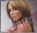 DANNII MINOGUE Perfection AUSTRALIA CD5 Part 2 w/6 Versions