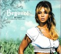 BEYONCE B'day USA 2CD Deluxe Edition