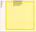 PET SHOP BOYS Bilingual UK 2CD Reissue Remastered CD w/Bonus Disc