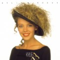 KYLIE MINOGUE Kylie UK 2CD+DVD Deluxe Edition
