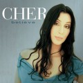 CHER Believe USA LP 2018 Remaster