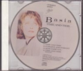 BASIA Time And Tide UK CD5 Ltd.Edition Picture CD