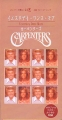 CARPENTERS Yesterday Once More JAPAN CD3