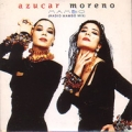 AZUCAR MORENO Mambo SPAIN CD5 w/3 Mixes
