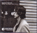 RICHARD ASHCROFT Break The Night With Colour EU CD5