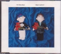PET SHOP BOYS Was It Worth It? UK CD5 w/4 Tracks
