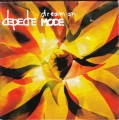 DEPECHE MODE Dream On UK CD5