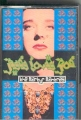JESUS LOVES YOU The Martyr Mantras UK Cassette