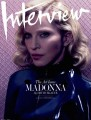 MADONNA Interview (12/14) USA Magazine (a)