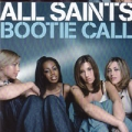 ALL SAINTS Bootie Call UK CD5 w/Video