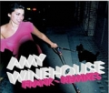 AMY WINEHOUSE Frank Remixes EU Double 12