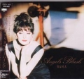 BASIA Angels Blush JAPAN CD5