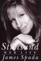 BARBRA STREISAND Streisand Her Life USA Book