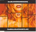 BLOODHOUND GANG The Ballad Of Chasey Lain UK CD5 w/Remix by PET SHOP BOYS