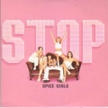 SPICE GIRLS Stop EU CD5 Promo