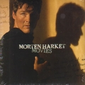 MORTEN HARKET Movies GERMANY CD5