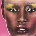 GRACE JONES I Need A Man EU12