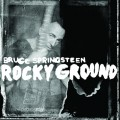 BRUCE SPRINGSTEEN Rocky Ground USA 7