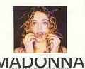 MADONNA Drowned World/Substitute For Love GERMANY CD5 Part 2