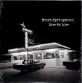 BRUCE SPRINGSTEEN Save My Love USA 7