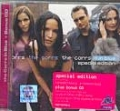 CORRS In Blue UK 2CD Special Edition
