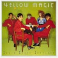 YELLOW MAGIC ORCHESTRA Solid State Survivor JAPAN CD