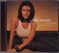 LAURA PAUSINI Surrender USA CD5  w/Remixes