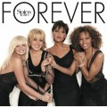 SPICE GIRLS Forever USA LP Deluxe
