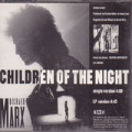 RICHARD MARX Children Of The Night 2 Track USA PROMO CD5