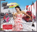 LILY ALLEN LDN EU CD5 w/2 Tracks