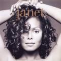 JANET JACKSON Janet USA 2LP