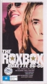 ROXETTE The Roxbox Roxette 86-06 EU 4CD+DVD