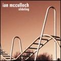 IAN MCCULLOCH Sliding UK CD5 Part 1 w/2 Bonus Tracks